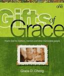 Gifts of Grace Book1