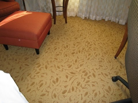 The Carpetology Blog The Latest In Carpet Style Trends
