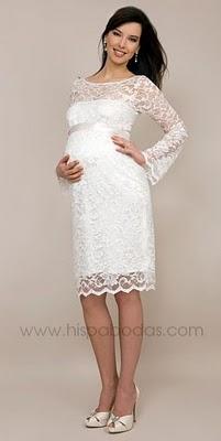 64385e8e4 Si elegir un vestido de novia ya resulta una tarea complicada