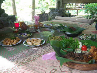 """SOLO.AcTion: WISATA KULINER """"SOLO THE SPIRIT OF JAVA"""""""