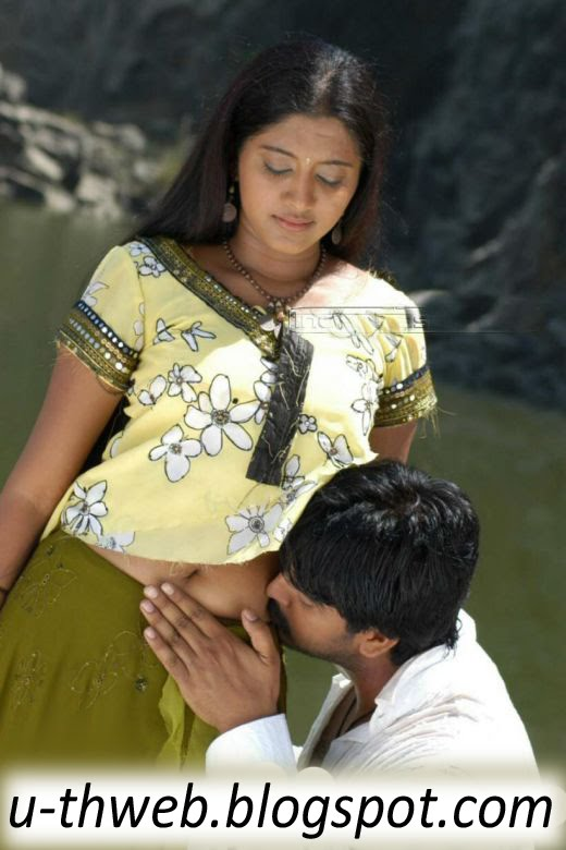 U-th WEB: GOPIKA HOT PICS