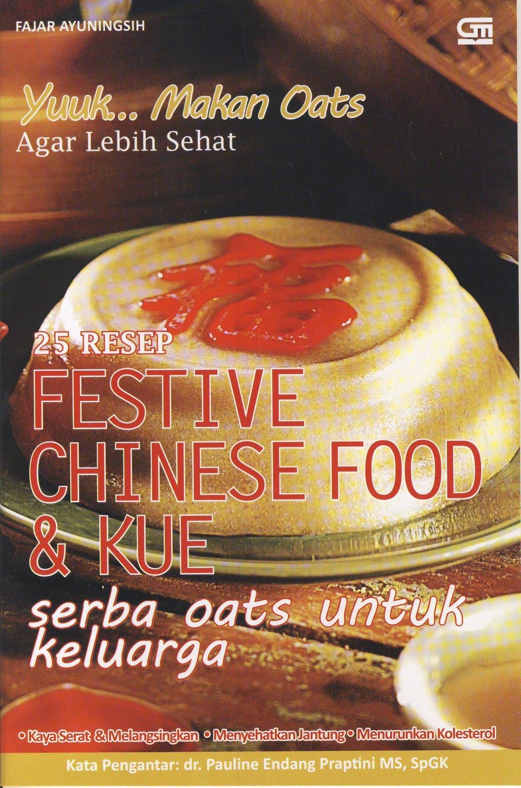 Harga Buku Diet Kenyang Dewi Hughes
