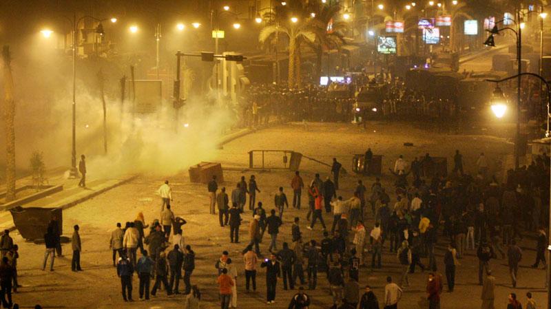 https://i0.wp.com/3.bp.blogspot.com/_jCLJb9lPZaQ/TUiAoyvQmRI/AAAAAAAACsU/ORuY_M8ekC8/s1600/egypt-riots-2011.jpg?resize=856%2C480