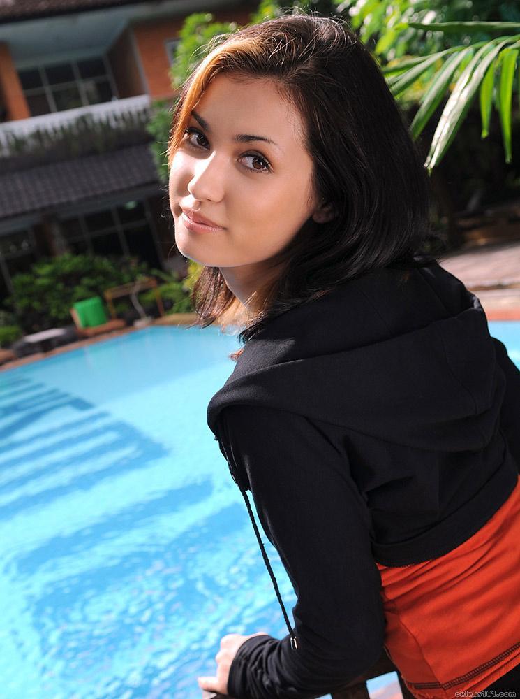Maria Ozawa Av  Japan Girls - Bikini Girls - Sexy Girls-4598