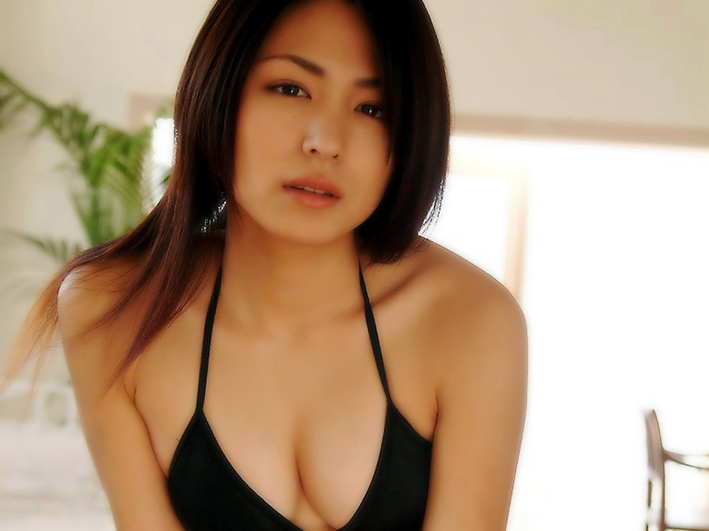 Is a cute Tits Yukie Nakama  naked (12 photos), YouTube, butt