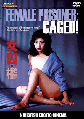 https://3.bp.blogspot.com/_jCtQBPsvASY/TGQVAXXf4HI/AAAAAAAADdw/Z0c15B2BD_o/s400/female-prisoner-caged-mondo-macabro.jpg