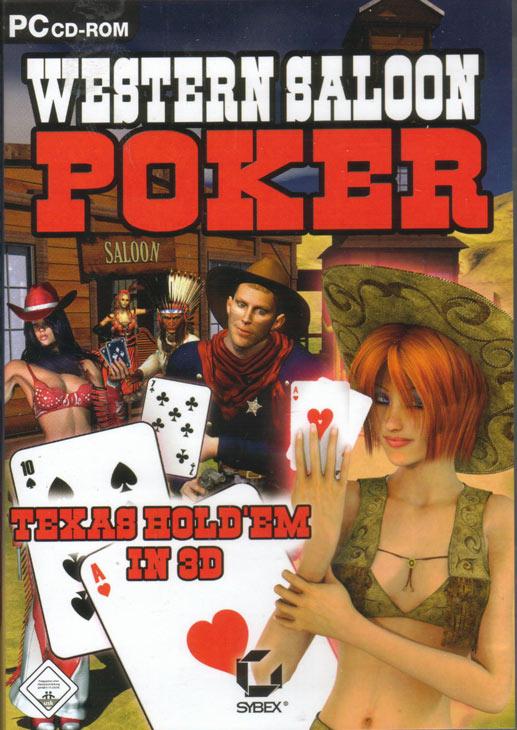 Western Poker Regeln