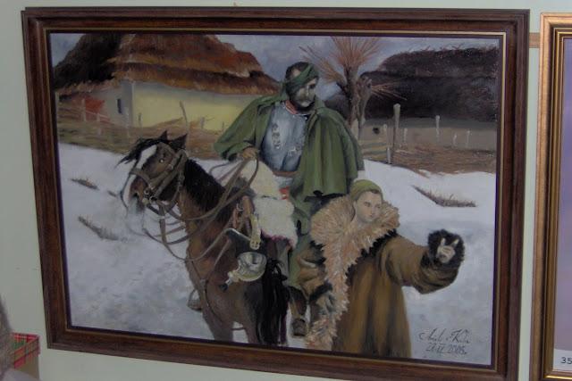 olej, malowanie obrazów na zamówienie, reprodukcje znanych dzieł malarskich, malowanie kopi obrazów, na zamówienie