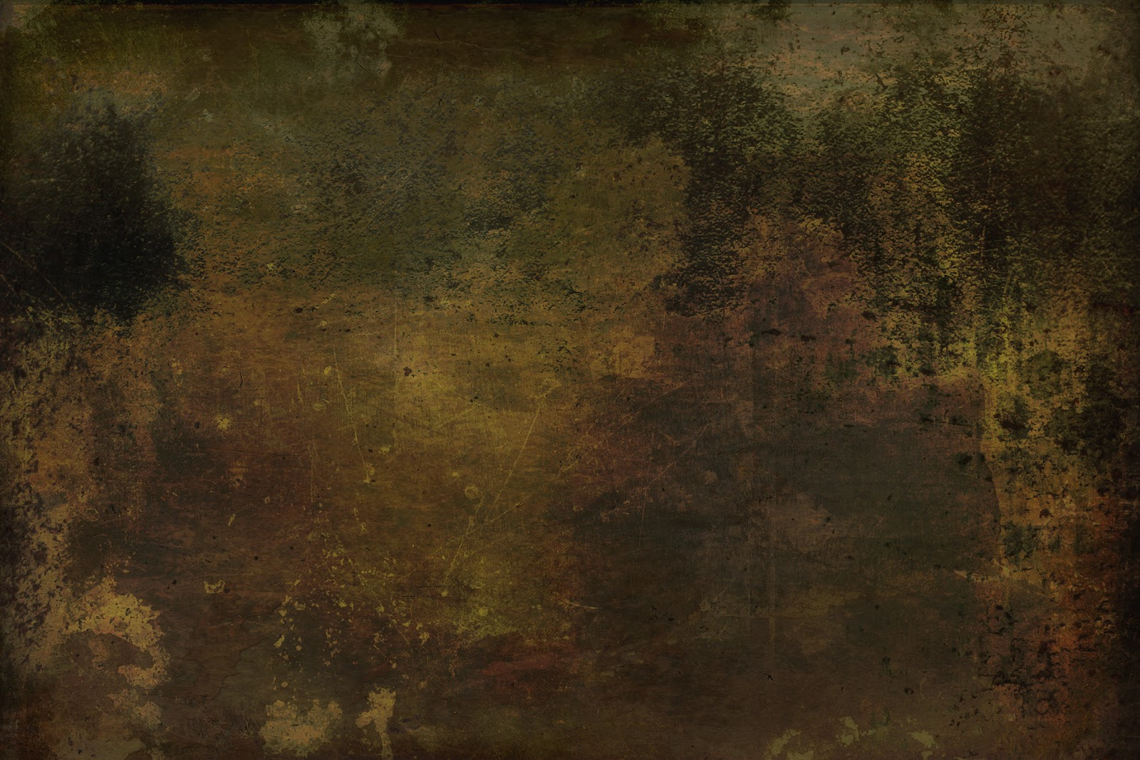 grungy wood background textures - photo #34