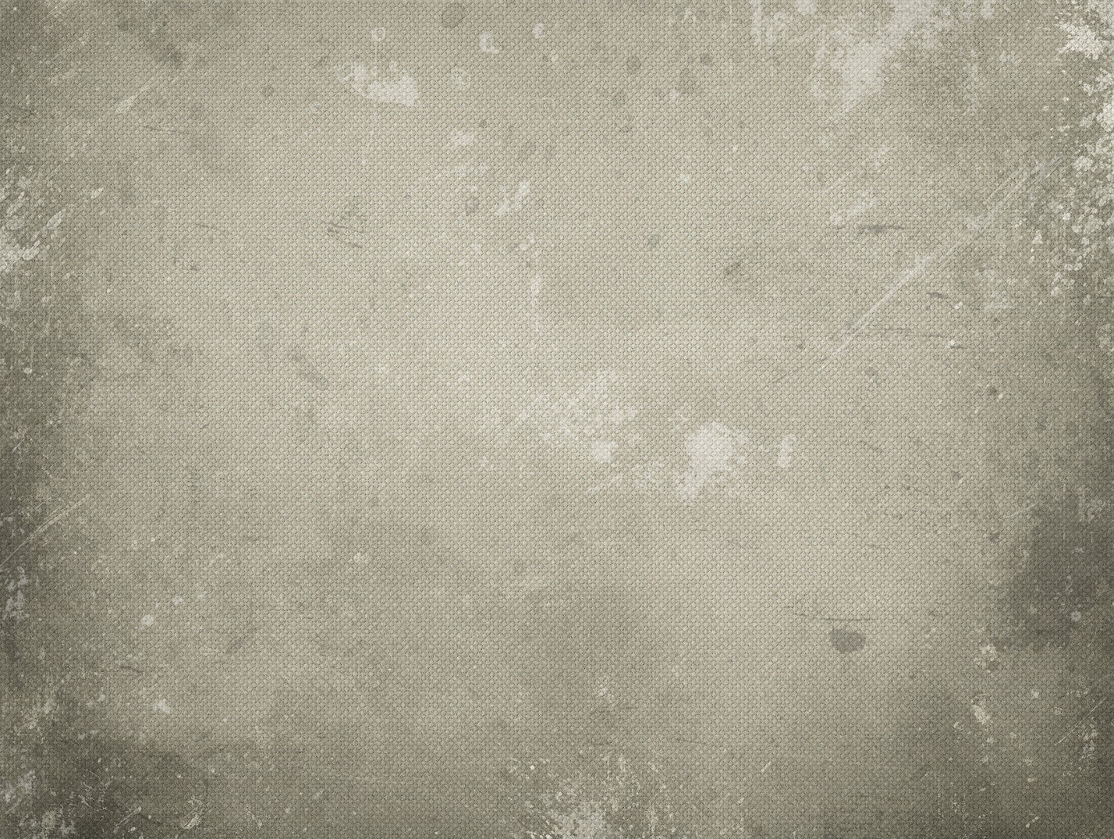 Shadowhouse Creations: Used Canvas Texture Set and Sample ...