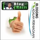 blog aku punyer,blogakupunyer.co.cc