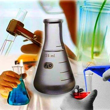 विज्ञान के महत्वपूर्ण उपकरण व उनके अनुप्रयोग