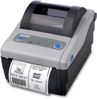 PRINTER BARCODE BEST SELLER