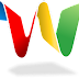 Google Wave : Real-Time Communication Platform