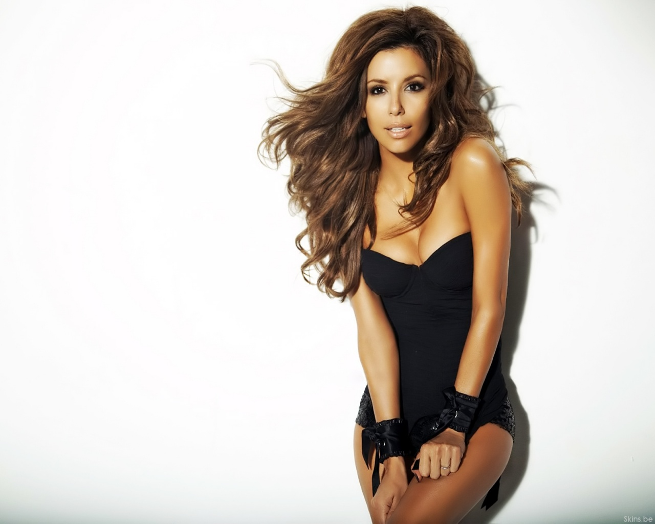 50. Eva Longoria naked (41 photo) Video, Twitter, underwear