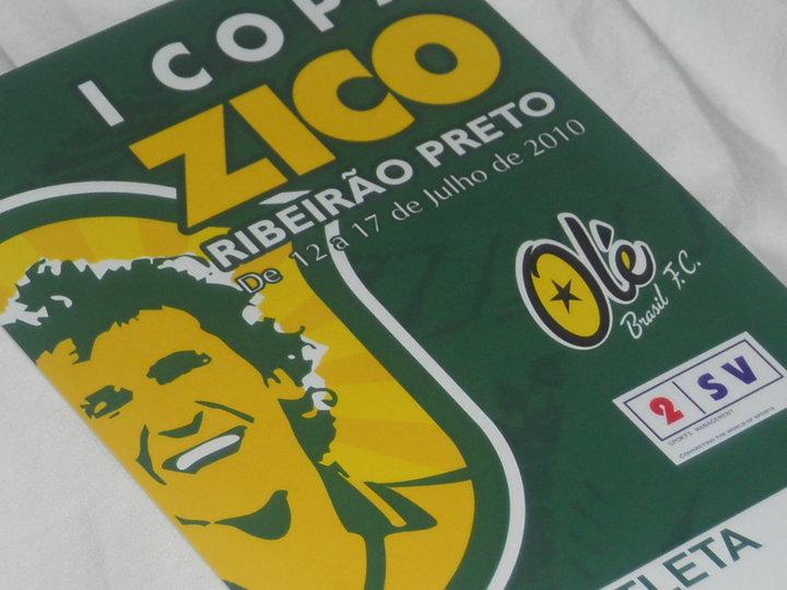 Brasil fc