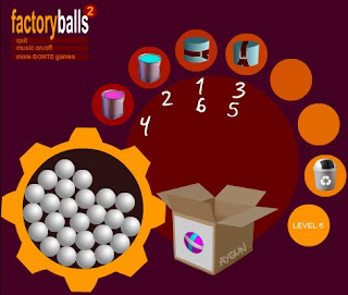 Factory Balls Christmas.Game Walkthroughs Oyun Cozumleri Factory Balls 2 Walkthrough