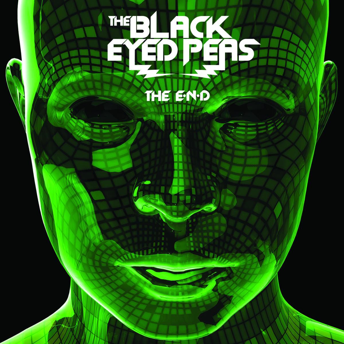 descargar musica de los black eyed peas