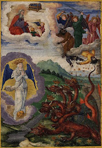 apokalypsen in der bibel