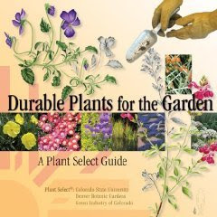 Plant Select Guide -