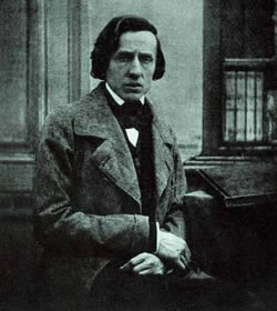 chopin spring waltz partition piano