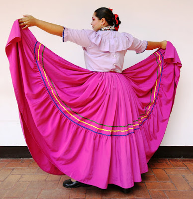 1c4c35759 trajes folkloricos de honduras