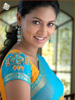 Pooja tamil actress