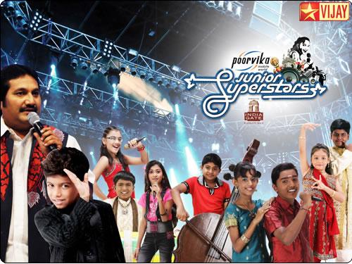 Star Vijay TV - Best Tamil Channel: NOVEL SHOWS ON VIJAY