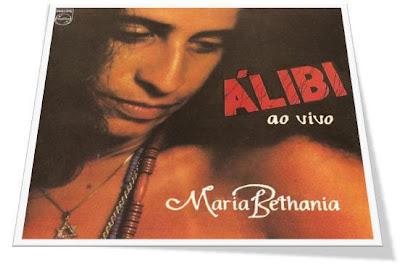 maria bethania alibi