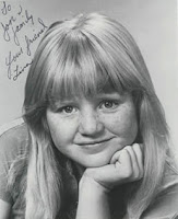 Porno Tina Yothers naked (16 pictures) Topless, Facebook, underwear