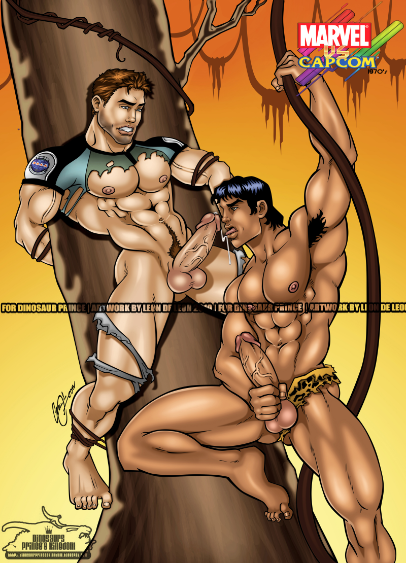 Fist fighting guy gay fisting orgy 6