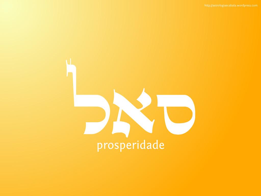 A_Cabala_do_Dinheiro.pdf - es.scribd.com