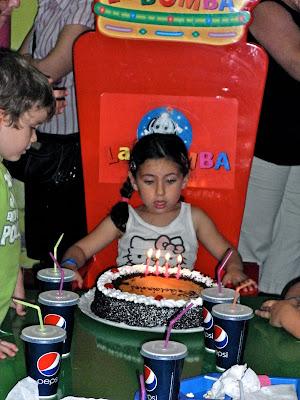 cumpleaños, felicidades, blog soloyo, parque bolas