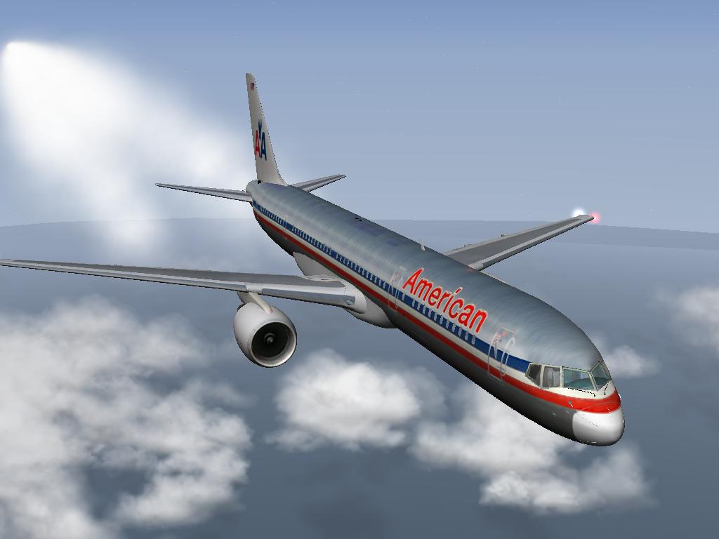 Air Flights American Airlines 2017 Ototrends Net