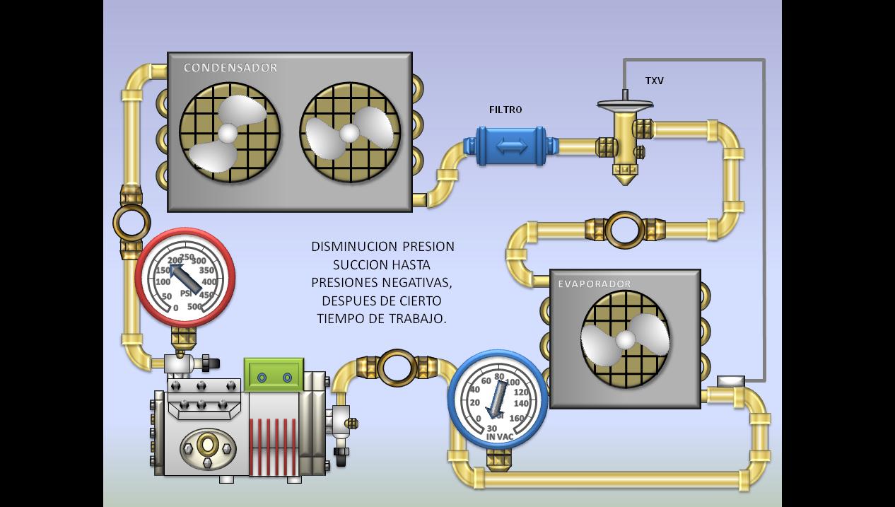similiar moose plow wiring diagram keywords cycle country wiring diagram cycle control wiring diagrams and
