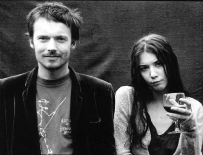 damien rice and lisa hannigan relationship