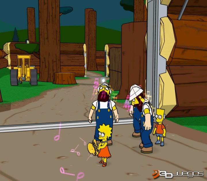 Descargar Juegos 2012 A Tu Pc Gratis: Bajar El Juegos Los