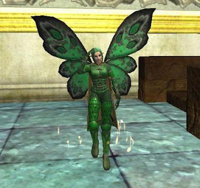 Player Versus Developer: March 2009