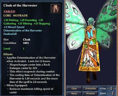 Player Versus Developer: June 2009