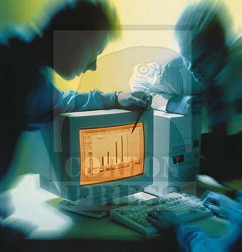 Qué es la Didáctica Informática