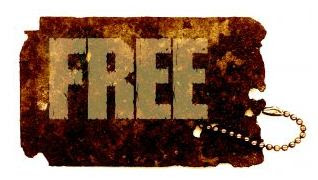Be free an be happy