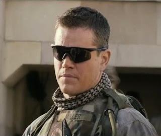 5b1c5746a276c ... Sunglasses oakley soldier sunglasses