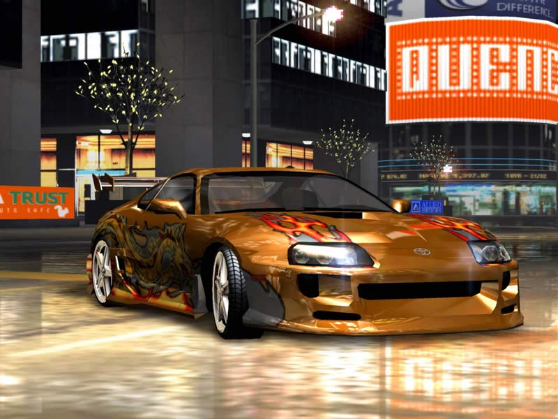 need for speed underground 1 codigos ps2 car. Black Bedroom Furniture Sets. Home Design Ideas