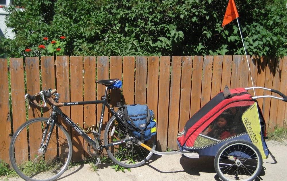 92e8efc9f80 Tim's Bike Blog: The Cannondale XR800