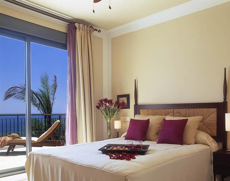 Feng shui cl sico recomendaciones para el dormitorio for Decorar departamentos con feng shui