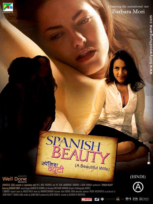 Spanish Movies Sex 19