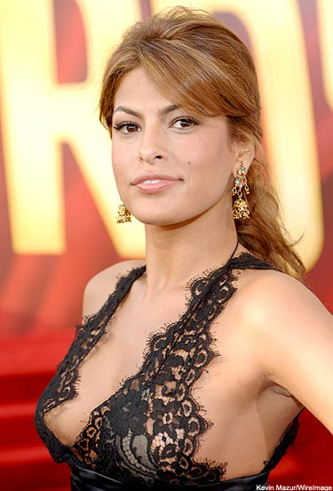 hollywood model blog eva mendes beautiful style photoshoot in maxim. Black Bedroom Furniture Sets. Home Design Ideas