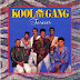 Kool & The Gang Made Me Cry