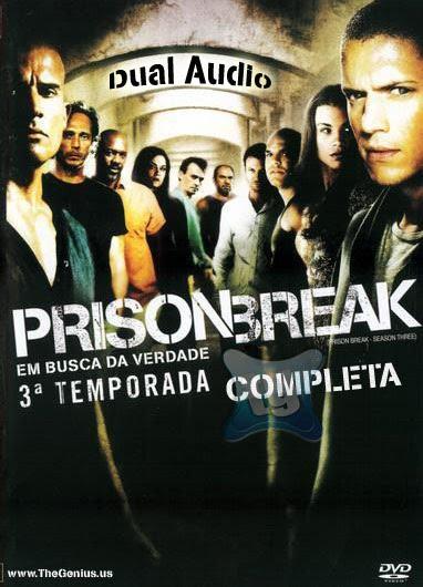 BREAK FILME DUBLADO FINAL DOWNLOAD GRATUITO RESGATE O AVI PRISON