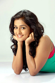 Ramya Nambeesan Cute Photo Shoot  | Malayalam Actress Images Photos stills gallery pictures